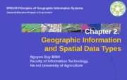 Chap02-GI_and_SpatialDataTypes