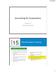 Accounting for Corporations- Lecture 3.pdf