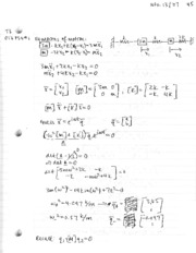 phy290_notes_richardtam.page45