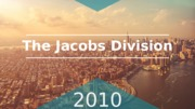 the jacobs division case