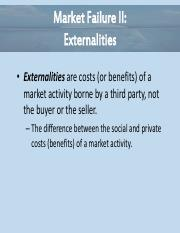 Essential of Economics Chapter 9 -Externalities Power Point.pdf