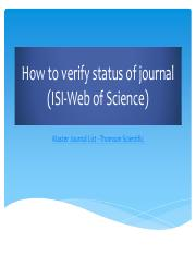 How_to_verify_status_of_journal__WOS_-2016.pdf