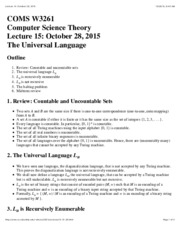 Lecture 15: October 28, 2015.pdf