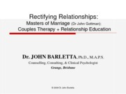 CouplesGottmanforCLIENTS