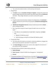 Project Management Guidelines_107.pdf