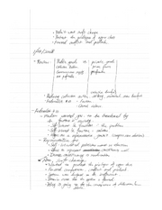 POLS_FULTON_NOTES (9)