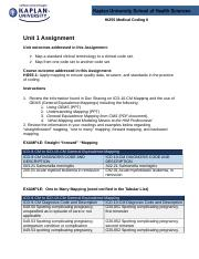 HI255_Hollinger_Jada_Unit_One_Assignment.docx