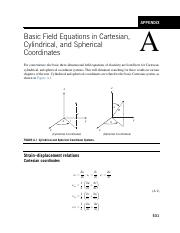 Appendix-A-Basic-Field-Equations-in-Cartesian-Cylindrical-and-Spherical-Coordinates_2014_Elasticity-