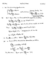 HW1-CHE541-Solution