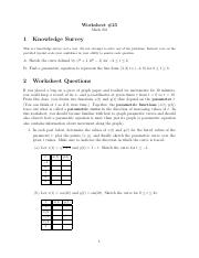 Worksheet25.pdf