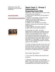 Quiz 4 Microbiology test prep - Quiz 4 Microbiology test prep ...