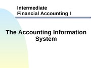 03AccountingInformationSystem