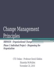 Change Management Principles Phase 1 IP.pptx