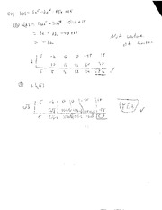 Determining the Value of Functions