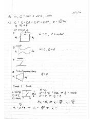 thermo_notes_pg12.pdf