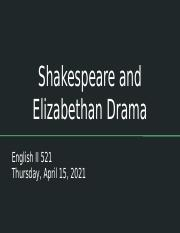 521 L4 Elizabethan Theater Lecture for quiz.pptx