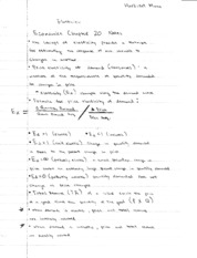 Ch 20 Elasticity Notes_merged