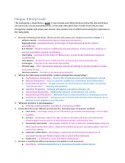 Chapter 1 Study Guide (1).docx