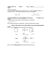 1 2008_test_1a_answers
