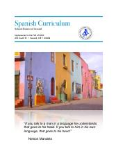 Spanish Curriculum.pdf