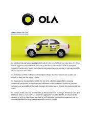 Case Study OLA_Reviewed (2)