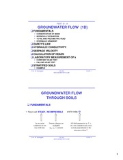 Part-IV-Flow