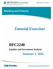 BFC2240 S1 2016 Tutorial Exercise Topic 3 Week 4 30Jan2016.pdf