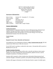 Syllabus 78987- 2013 - Fall B(1)