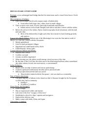 HIUS 221 EXAM 1 STUDY GUIDE.docx