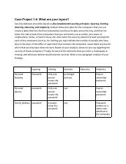 Case Project 1-4_ What are your layers-Luke Hawk - Google Docs.pdf