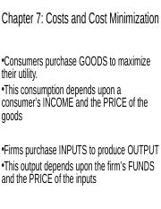 Econ 281 Chapter07.ppt