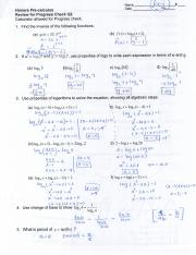 Answers to PC Review Q2.pdf