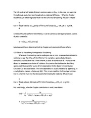 e-book - quantum mechanics (Phys) 436
