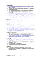 IS612_LECTURE NOTES_Portfolio_Questions_v1