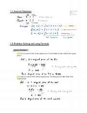 Interval and Formula's_Aug 30.pdf