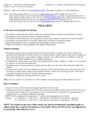 Psy101syllabus_Spr2014_Rev_April17