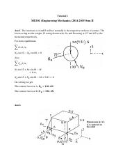 Tutorial 02_Solutions.pdf