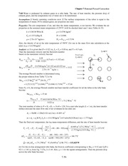 Thermodynamics HW Solutions 601