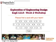 WS2 Lecture Slides