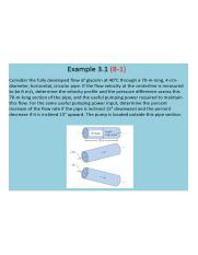 question for exampl 1.1 - fluids.PNG