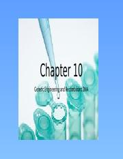 Chapter 10 Microbiology.pptx