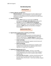 StudyNotes - Ch2.docx