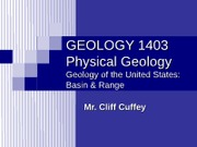 MC_PG_2012_Fall_lecture 23_Geology & Landforms_Cordillera_text and diagrams