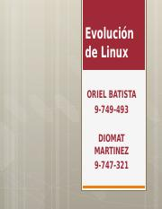 Linux_PROF Augusto