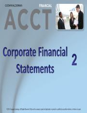 Chapter 2_FinACCT.ppt