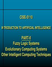 Fuzzy_Systems_Lect_01.pdf