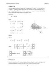 747_Dynamics 11ed Manual