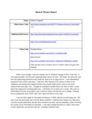 Musical_theatre_assignment_template (1)