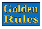 golden_rules_display