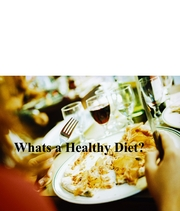 L3_what_s_a_healthy_diet_08